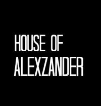 House Of Alexzander