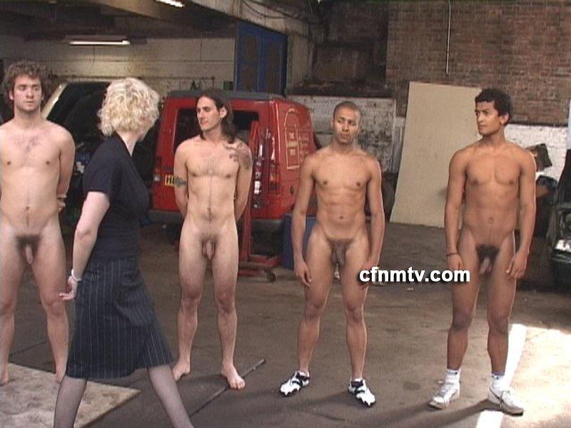 Bondage bobbi starr porn video