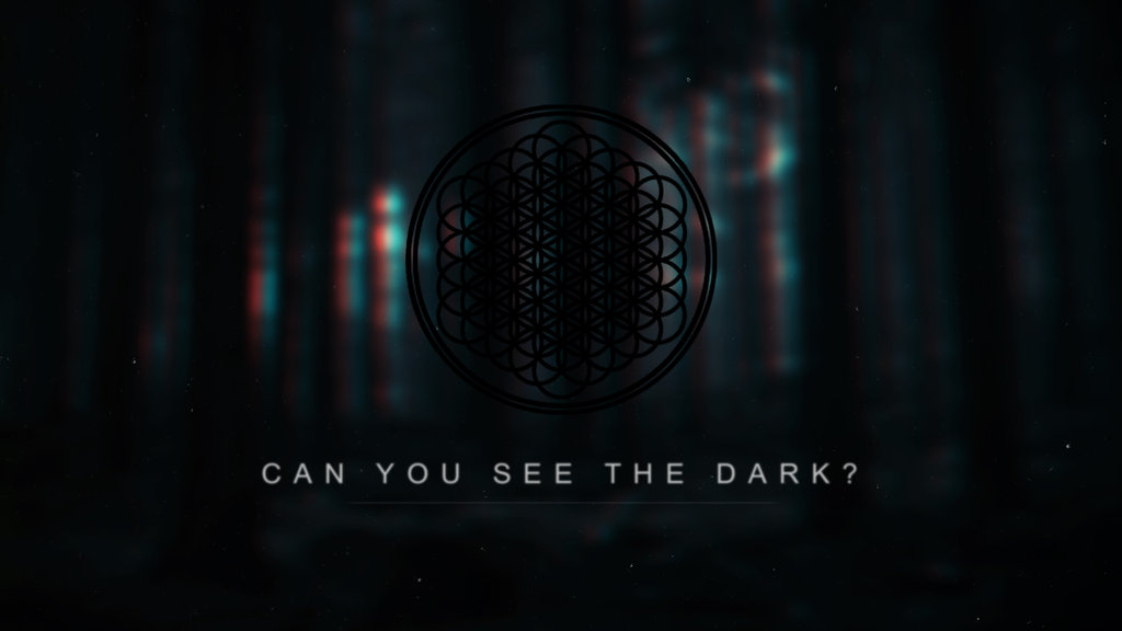 gallery for bring me the horizon wallpaper tumblr