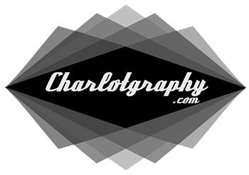 CHARLOTgraphy