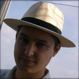 Igor Nestorovic