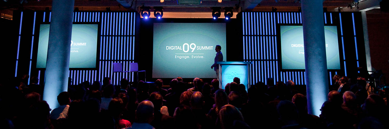 WPP Digital Summit