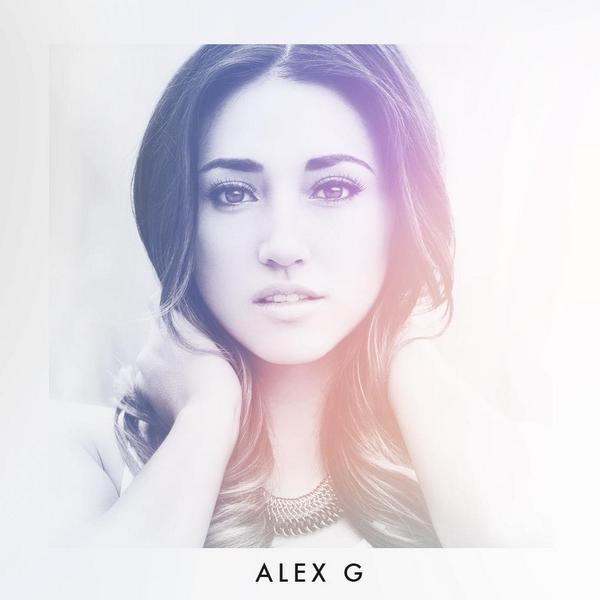 Team Alex G