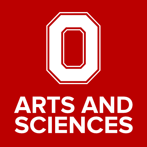 Ohio State University College of Arts and Sciences