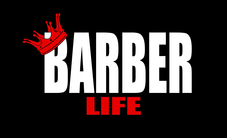 Barber Logos | Joy Studio Design Gallery - Best Design