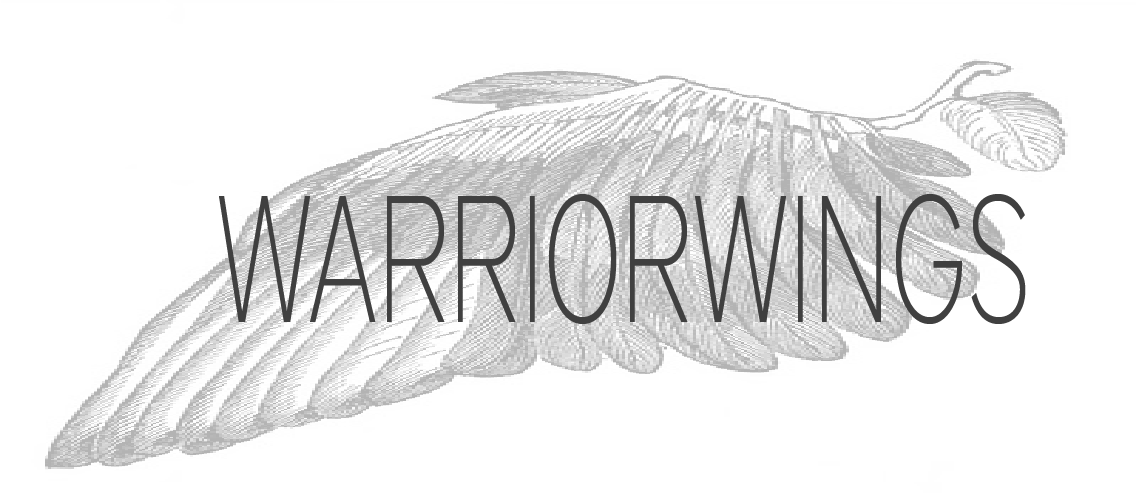 WarriorWings