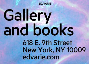 Ed. Varie Books