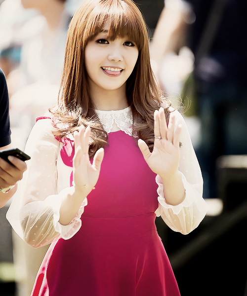 eunji apink tumblr - photo #8