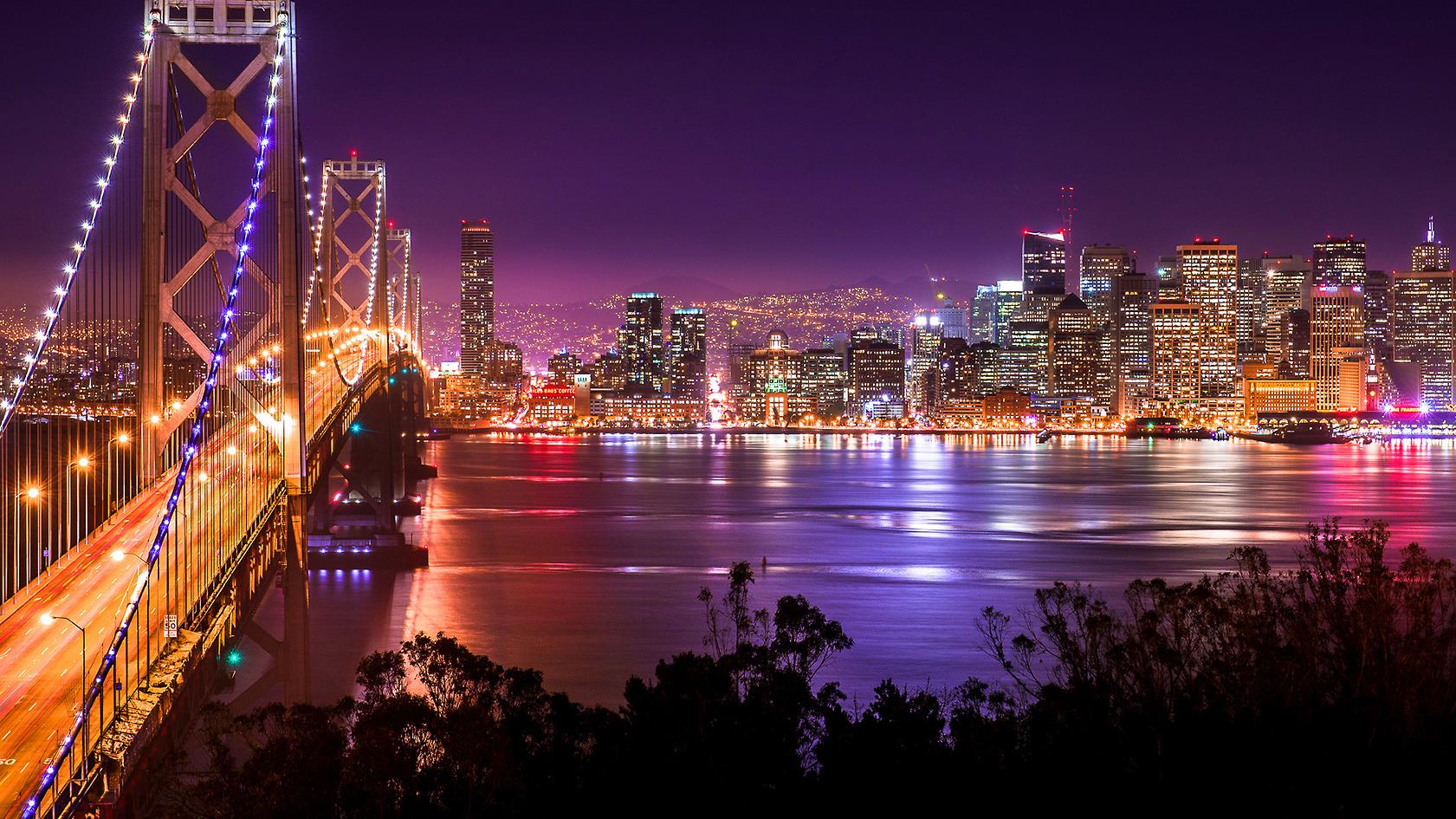 Craigslist San Francisco Cal, Fraud Bloggs