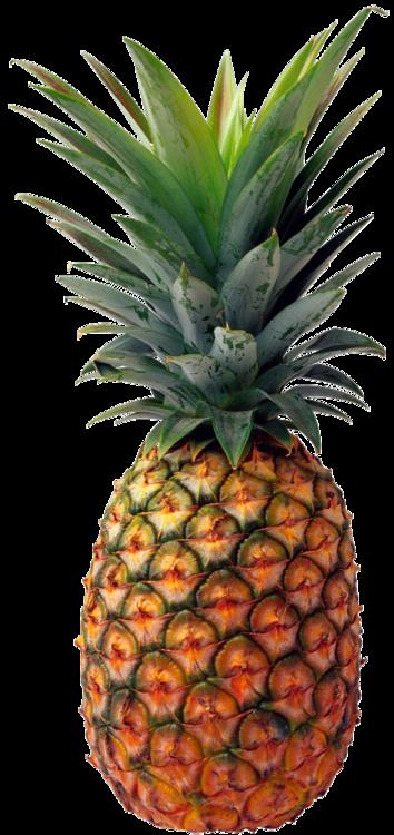 Http Pineapple Pizza Tumblr Com
