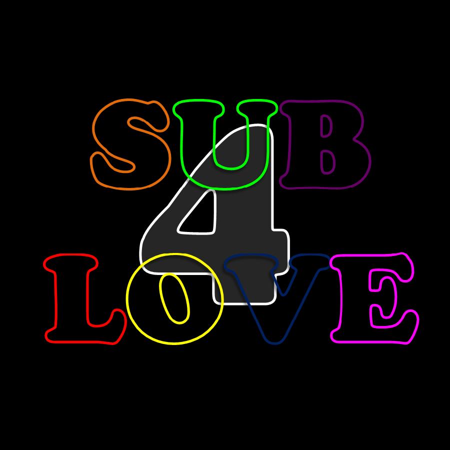 Sub4Love