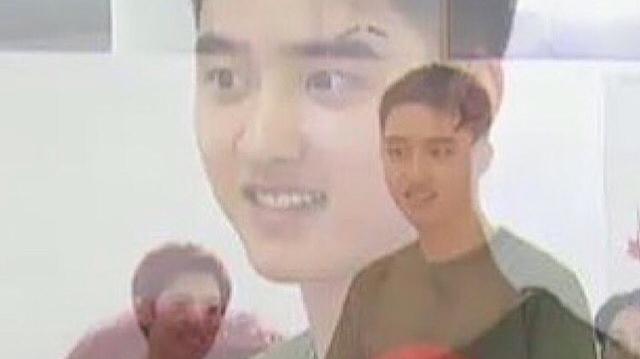 Funny Meme Kpop Bts And Exo : Exo got7 tumblr