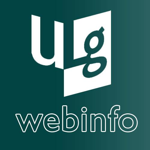 ULgWebinfo
