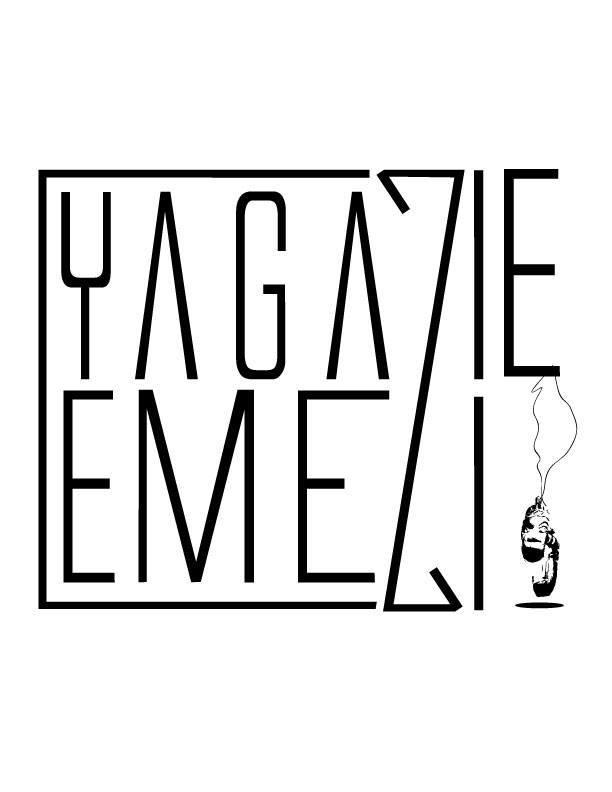 Yagazie Emezi