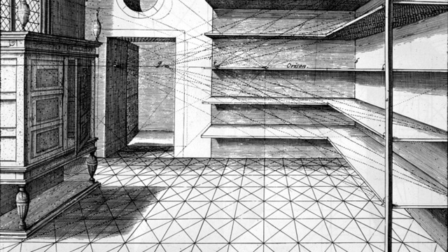 Architecture Drawing Class drawing class | tumblr