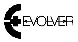 Evolver.Net