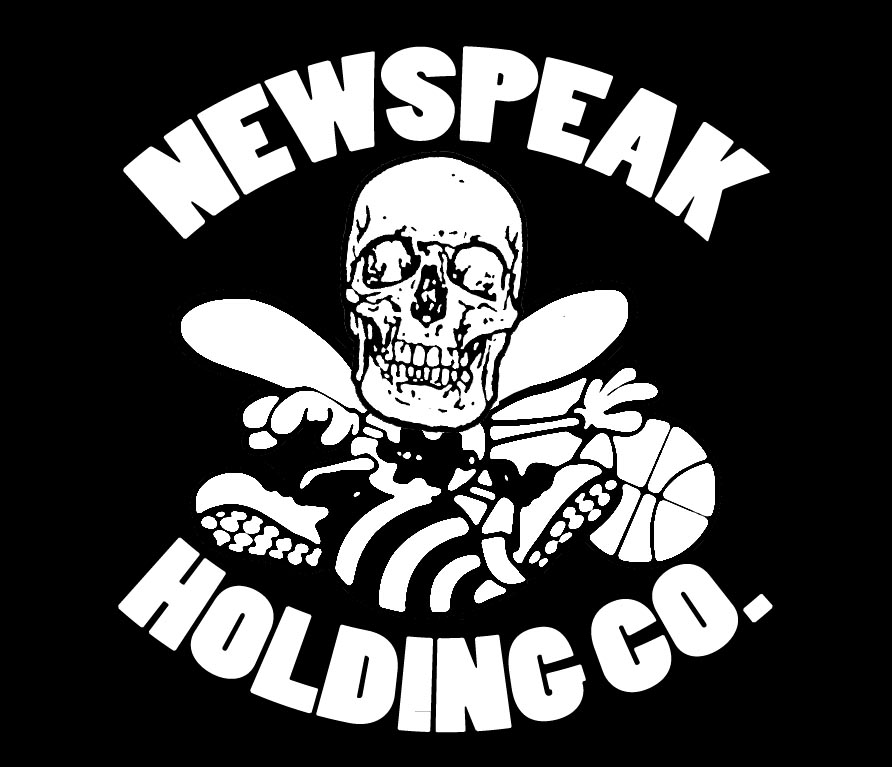 Newspeak Holding Co.