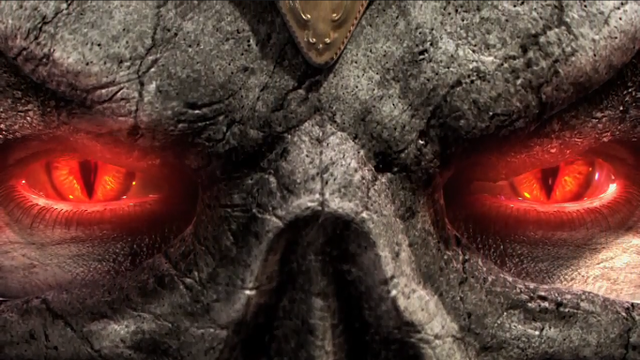 5 Fakta Shao Kahn yang Tak Banyak Diketahui oleh Gamer
