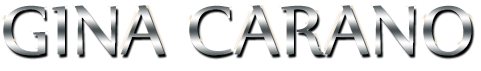 Gina Carano Fan