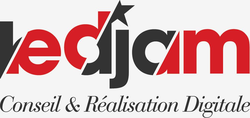 Ledjam - Conseil et réalisation digitale