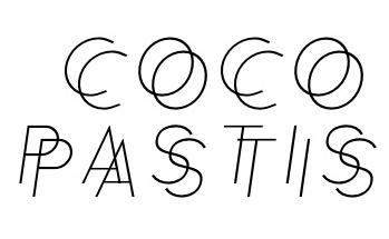 COCO PASTIS