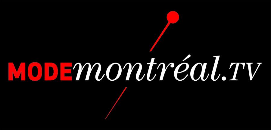 Bureau de la mode de Montréal