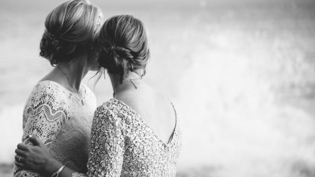 Lesbian Girls On Tumblr