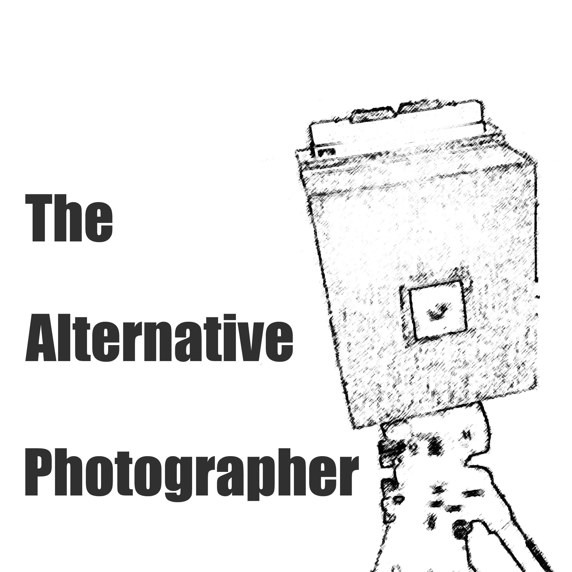 high aperture photography uZIaJX