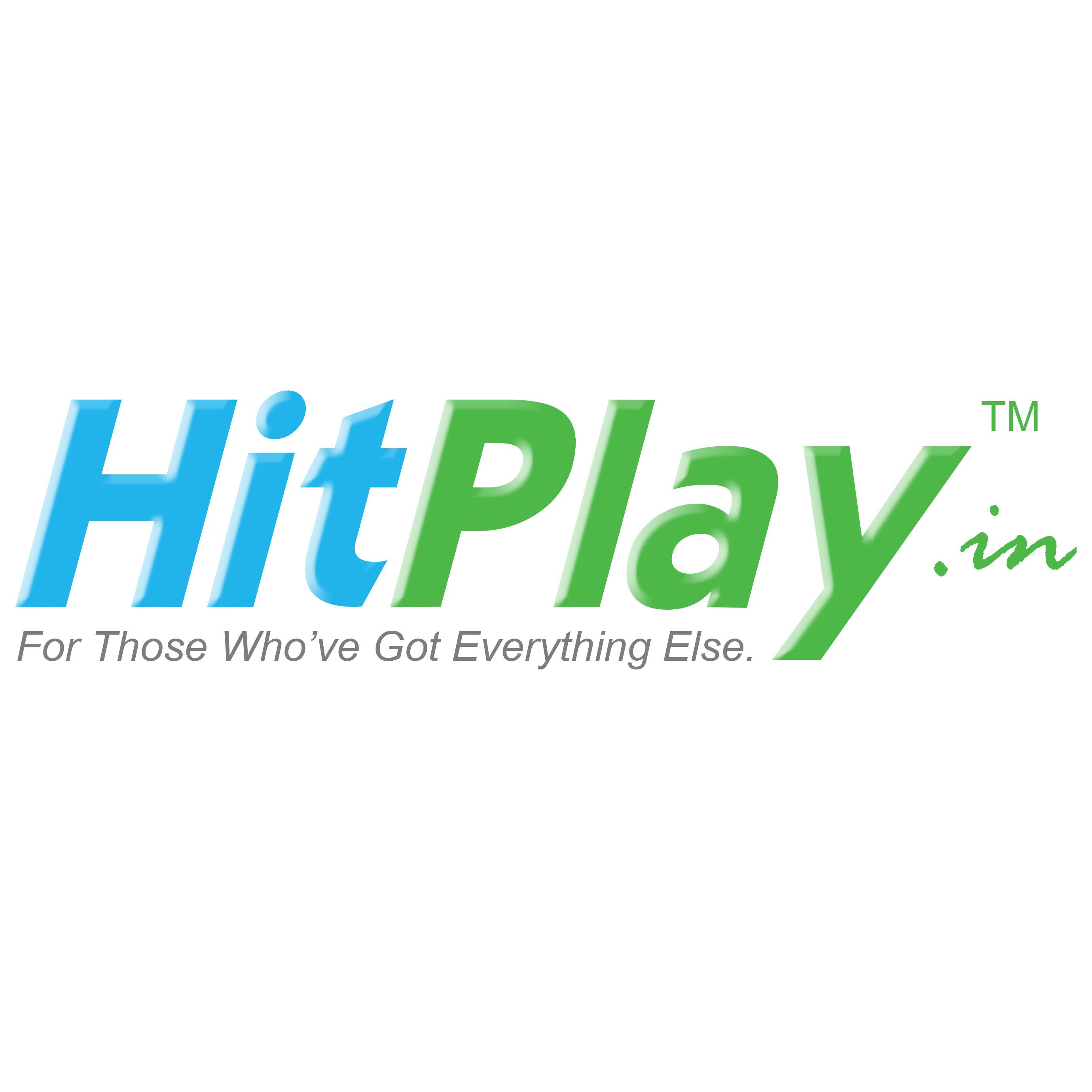 HitPlay Gifts