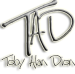 Toby Alan Dion