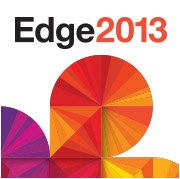IBM Edge2013 | June 10 - 14 | Las Vegas