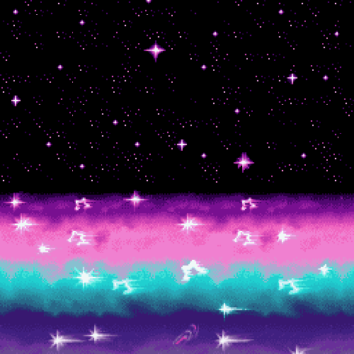 Kirby Pixel Gif Tumblr