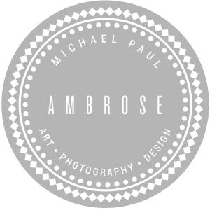 Michael Paul Ambrose