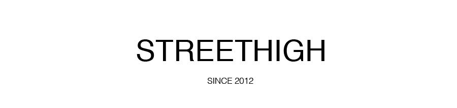 Outsider Clothing Tumblr Outsider-clothing.com