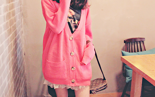 tumblr_static_cute-fashion-kfashion-korean-fashion-outfit-favim.com