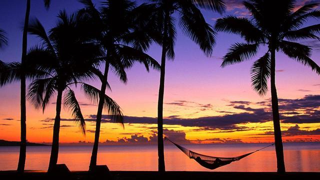 summer beach tumblr. summer beach tumblr l