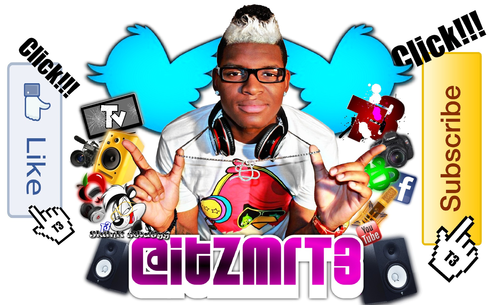 itzMrT3