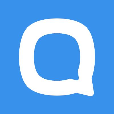 Quad App - Group Chat