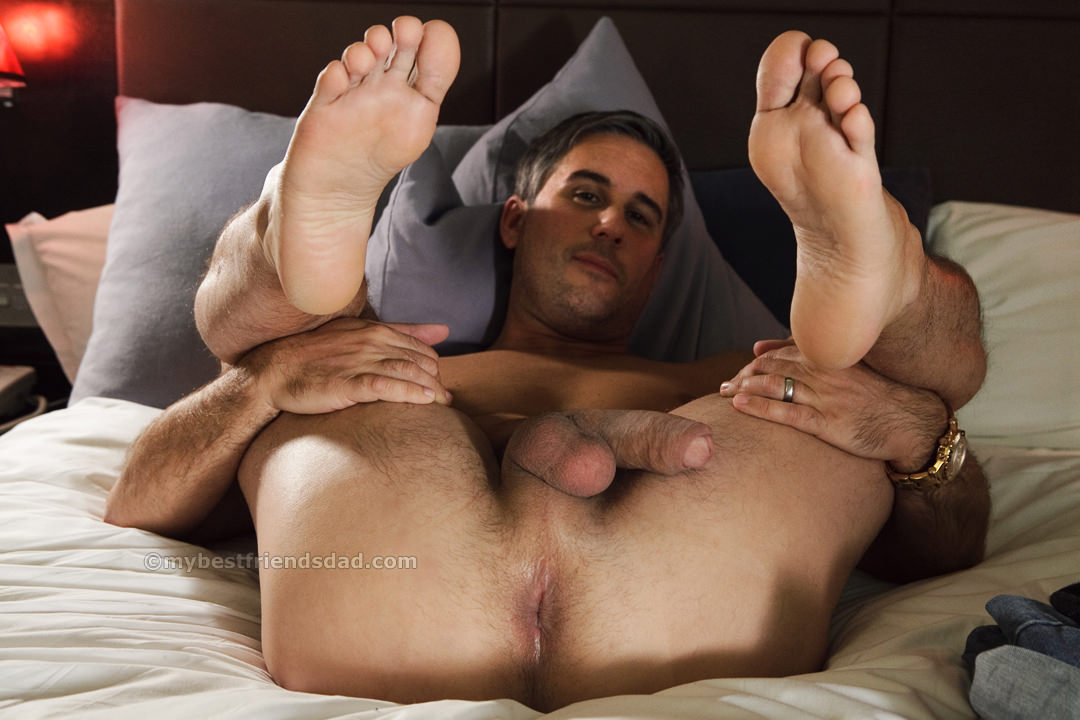 How To Fuck Feet 23