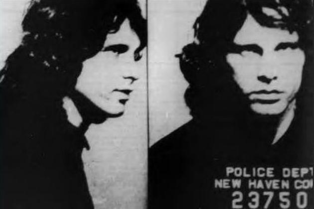 Jim Morrison tumblr