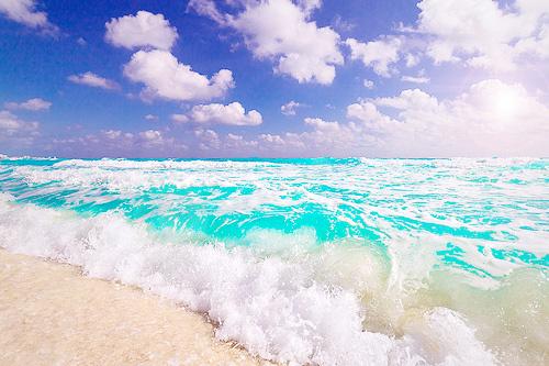 Beach tanning summer planning for Tumblr photography summer beach