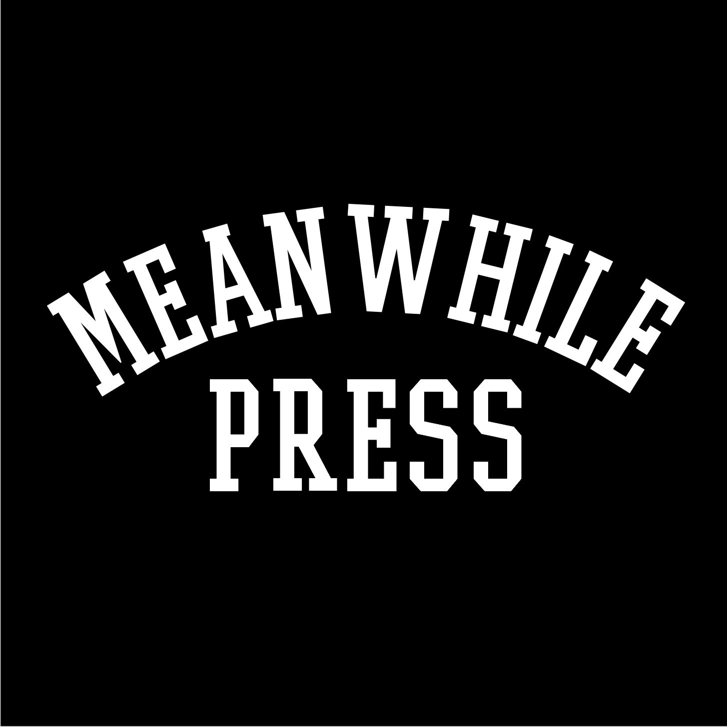 MEANWHILE PRESS