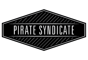 Pirate Syndicate