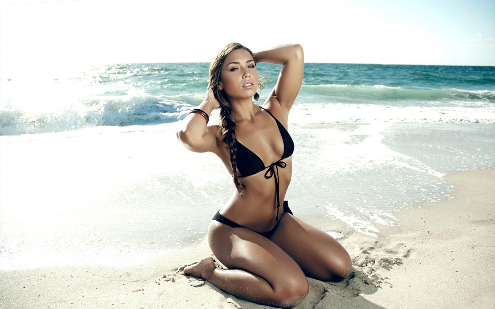 Micro Bikini Beach Tumblr