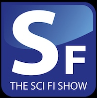 The Sci Fi Show