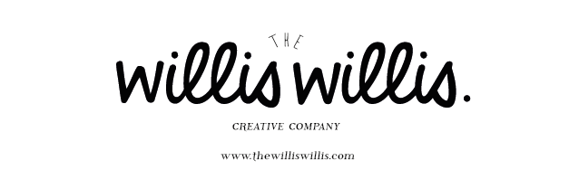 THEWILLISWILLIS Photography
