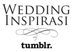 Welcome to Wedding Inspirasi