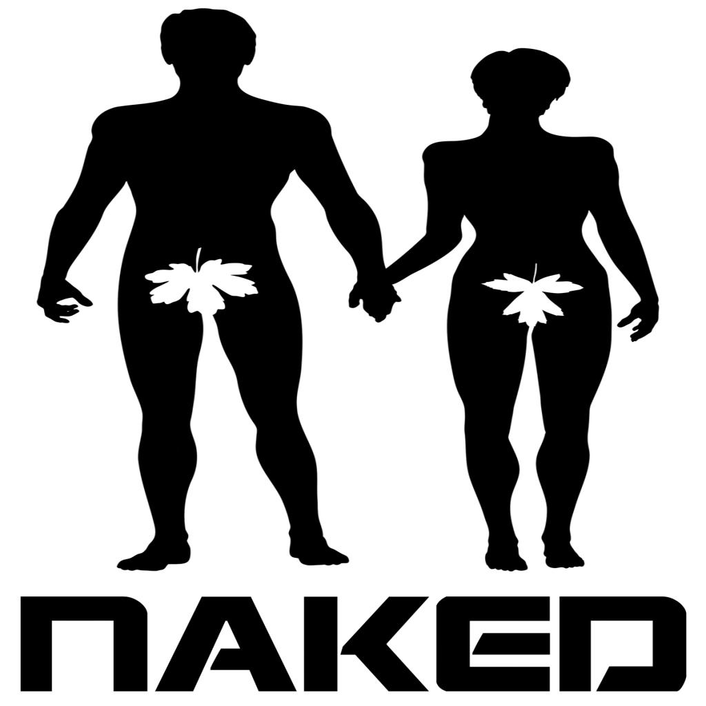 Nakedskins erotic films