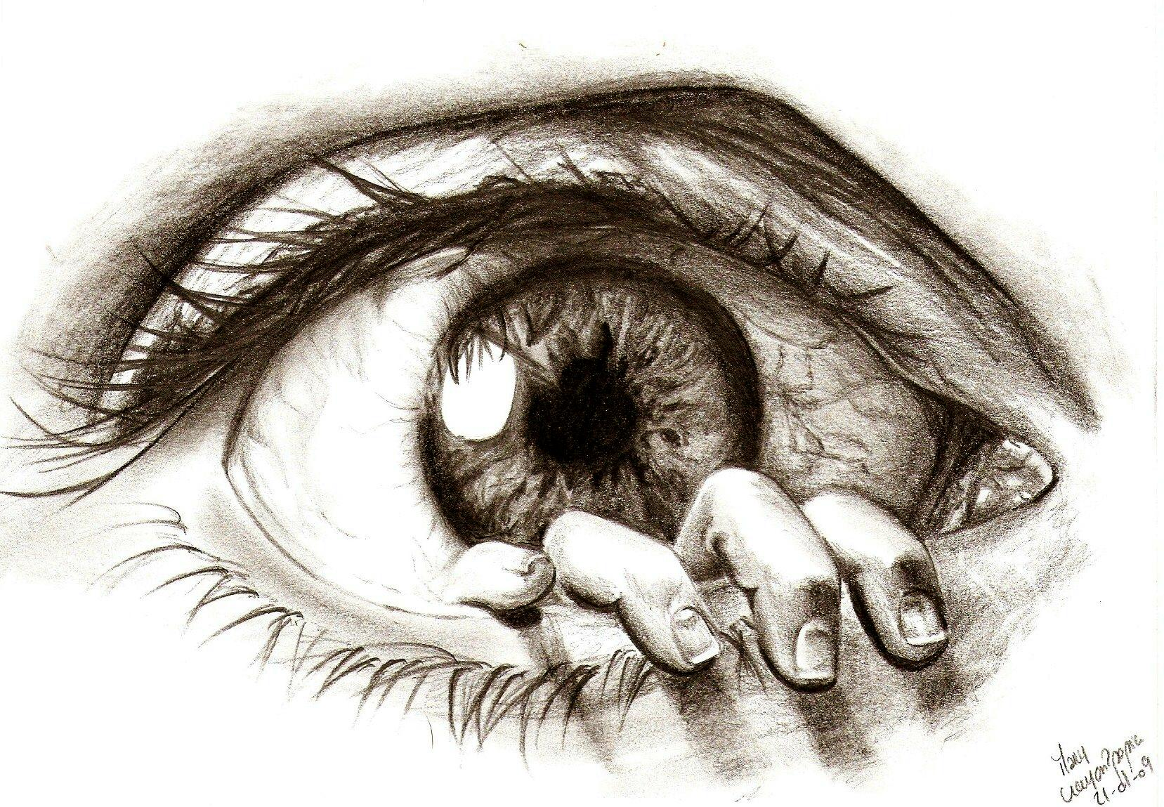 Photos line drawings and conceptual art masterpieces 1dut com 23 jpg