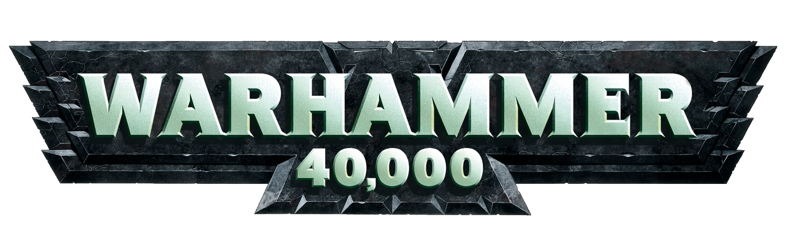 Image result for Warhammer 40K banner